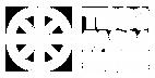 Tibbs Logo.png
