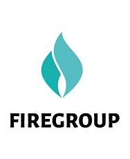 firegroup.ch