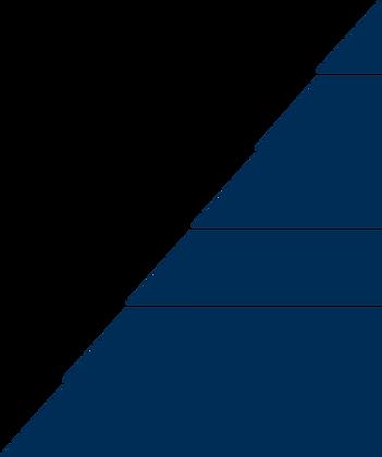 Pyramide GEM_v2.png