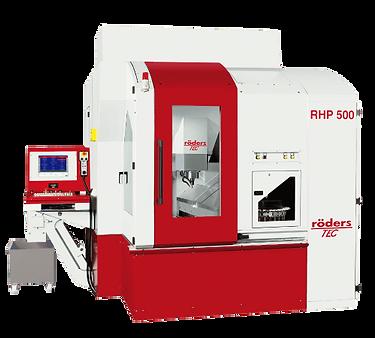 roders-rhp-500-cnc-3-eksen-isleme-merkez