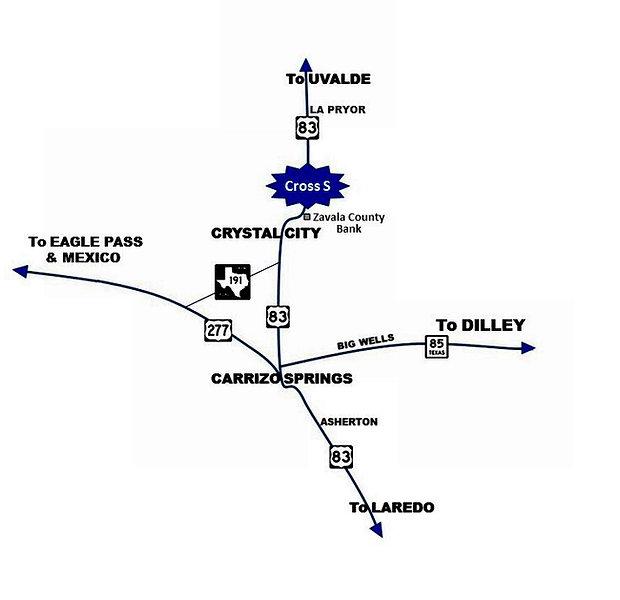 Local Map 4.jpg