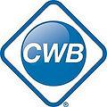 220px-CWB_Group_logo.jpg