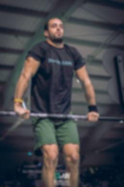 Xavier Furio
