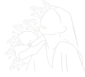 FLORALFIGUREONLY_edited.png