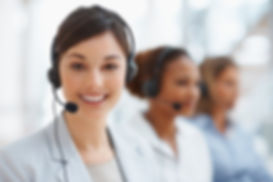Call Centre Advisor 2.jpg
