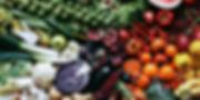vegan food veetable hathy