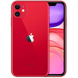 iphone11-red-select-2019_2.jpg