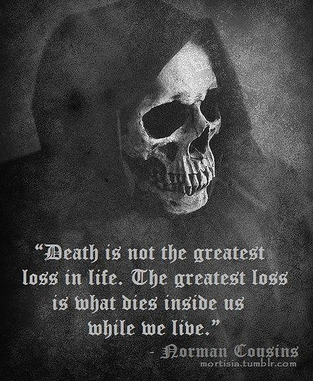 Death-is-not-the-greatest-loss-in-life.j