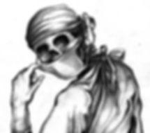 skull dr_edited.jpg