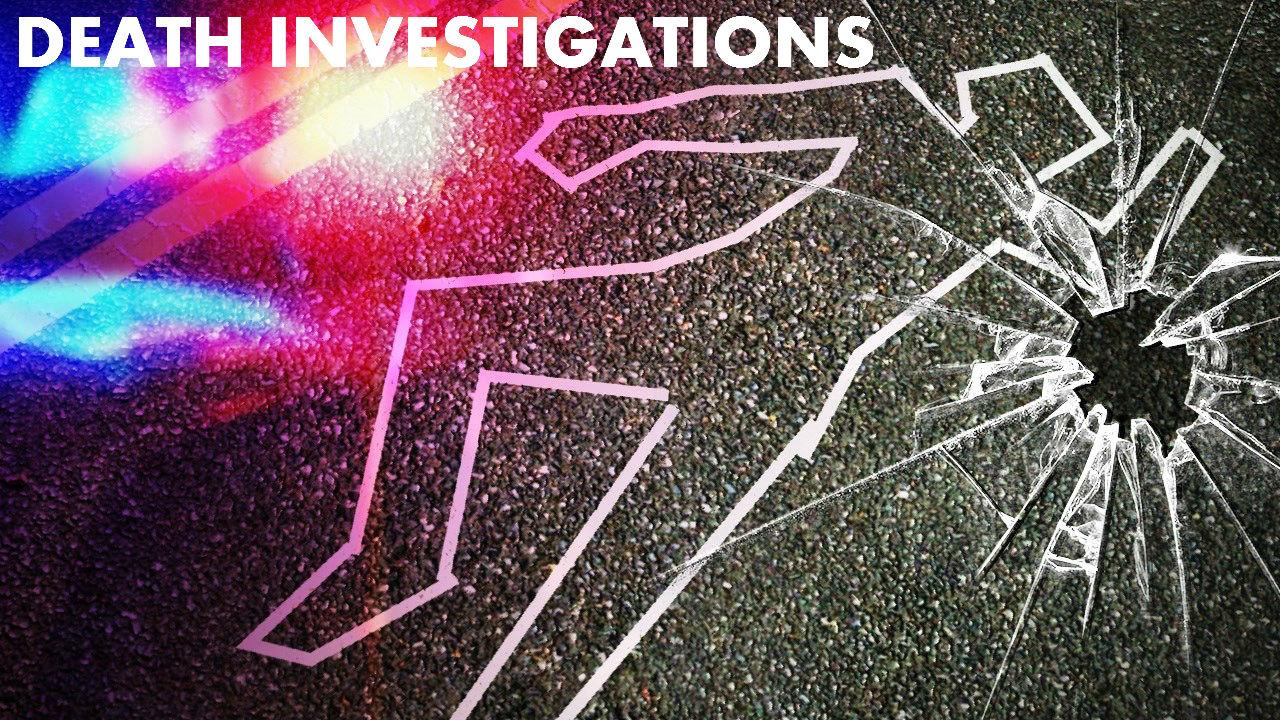 Death+investigations.jpg