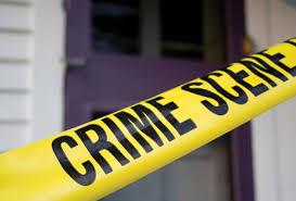 Crime Scene.jfif