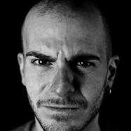 CAVE Studio - portrait-13.jpg
