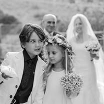 CAVE Studio - wedding-14.jpg