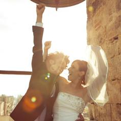CAVE Studio - wedding-12.jpg