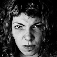 CAVE Studio - portrait-25.jpg