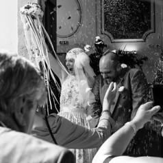 CAVE Studio - wedding-18.jpg