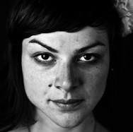 CAVE Studio - portrait-29.jpg