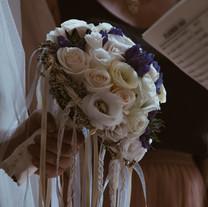 CAVE Studio - wedding-20.jpg