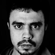 CAVE Studio - portrait-22.jpg