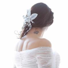 CAVE Studio - wedding-4.jpg