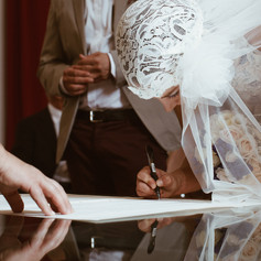CAVE Studio - wedding-16.jpg