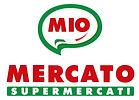 MioMercato.jpg