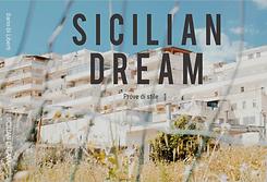 Sicilian-Dream---Dario-Di-Liberti.png
