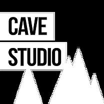 LOGO-CAVE-STUDIO copia.png