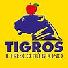 tigros.png