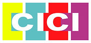logo_cici-02.jpg