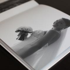 CAVE Studio - wedding-24.jpg