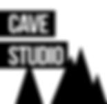 CAVE STUDIO Dario Di Liberti, Foto video Palermo, pubblicità, cinema, web, fotografia, eventi, Manifesta 12