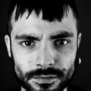 CAVE Studio - portrait-15.jpg