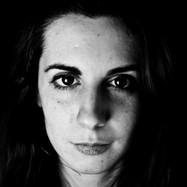 CAVE Studio - portrait-24.jpg