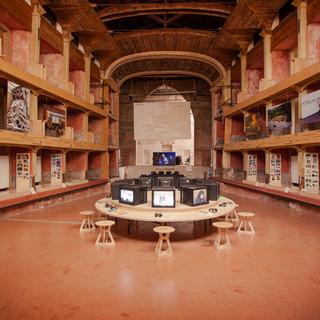 CAVE Studio - Manifesta venues-4.jpg