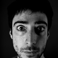 CAVE Studio - portrait-23.jpg