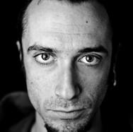 CAVE Studio - portrait-9.jpg
