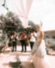 CAVE Studio - wedding-22.jpg