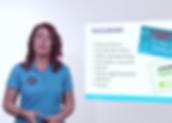 CAVE Studio Video Formazione corsi Tutorial aziendali