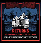 Blue-Ridge-Rock-Fest-2020-Logo.jpg