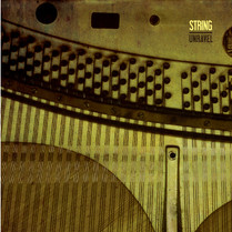 String - Unravel