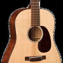 Guitary Stuff