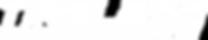 TIRELESS WHITE LOGO SLOPE.png