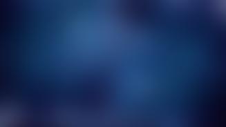 Desktop Screenshot 2020.10.17 - 08.01.43