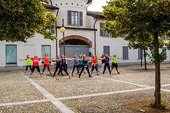 Fitnessdance Mario Donghi 3.JPG