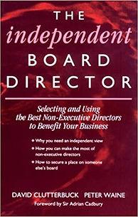 Independent board director image.jpg