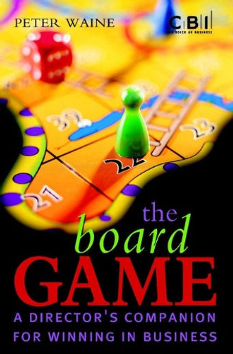 Board Game front cover.jpg