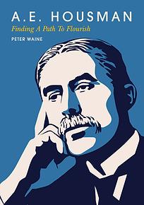 PW. A.E Housman- Finding a Path to Flour