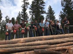 agr log deck.jpg