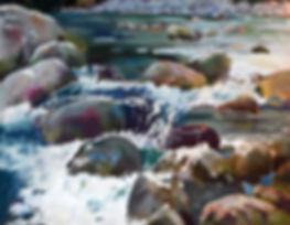Gold Creek.JPG